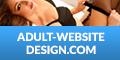 website design for escorts